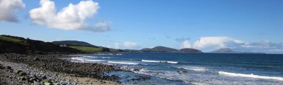 Irlande, une nature magique!