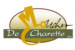 Mouches de Charettes - JMC