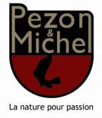 Logo Pezon et Michel
