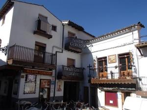 Place de Guadaloupe