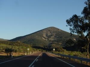 Sur les routes d'Extremadura